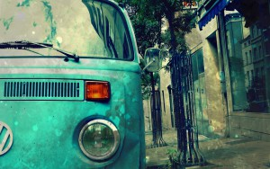 blue-volkswagen-transporter-vintage-car-hd-wallpaper-300x188