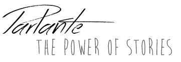 cropped-logo-powerofstories.png